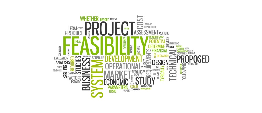 vjansen-consulting-feasability-study-1000x431