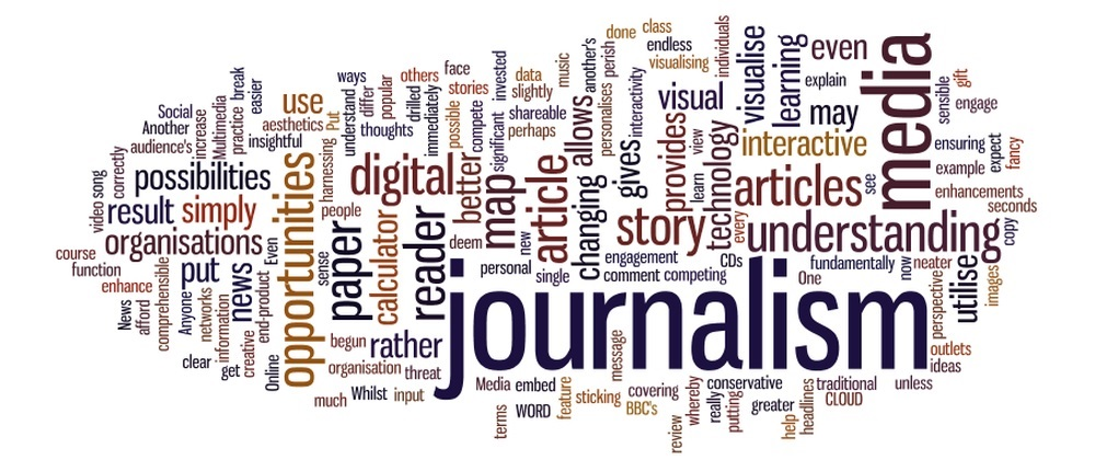 vjansen-consulting-journalism-1000x431