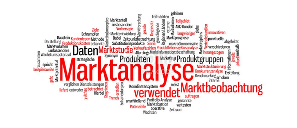 vjansen-consulting-marketanalysis-1000x431