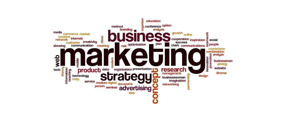 vjansen-consulting-marketing-1000x431