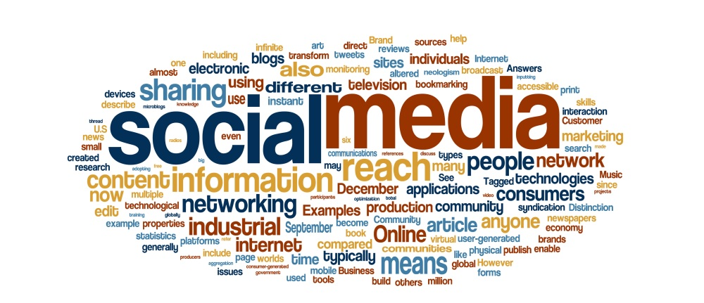 vjansen-consulting-social-networking-1000x431