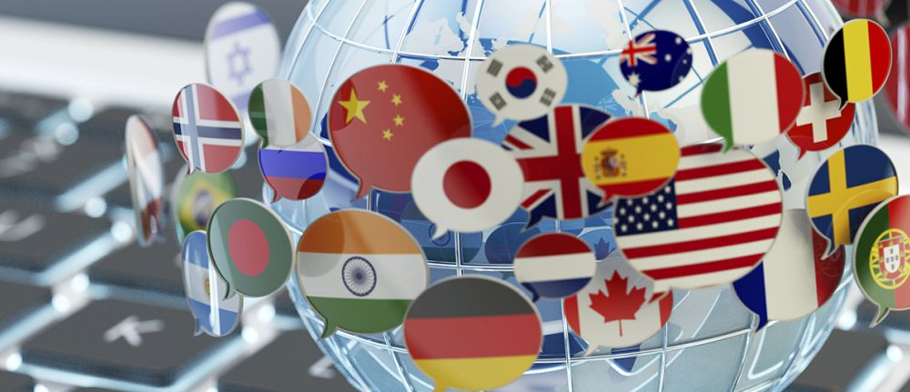 vjansen-consulting-translation-management-1000x431