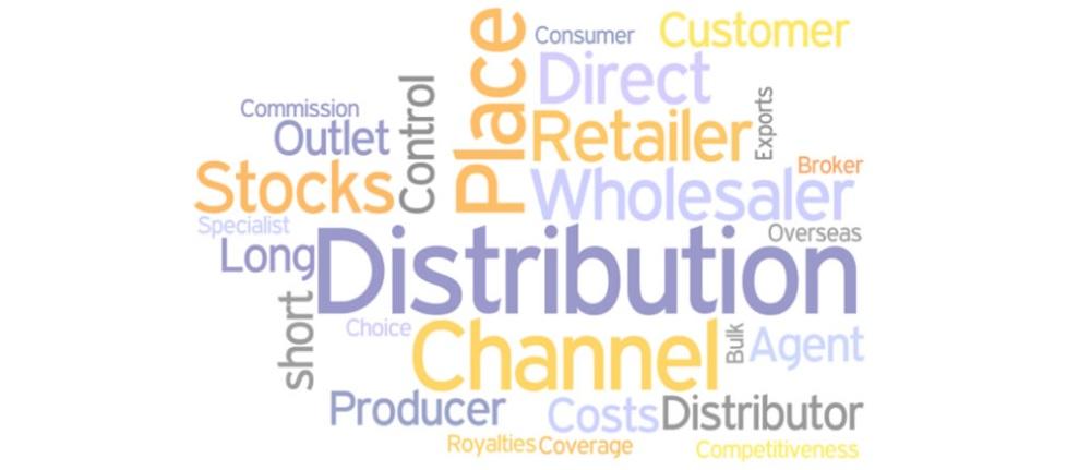 vjansen-consulting-distribution-1000x431